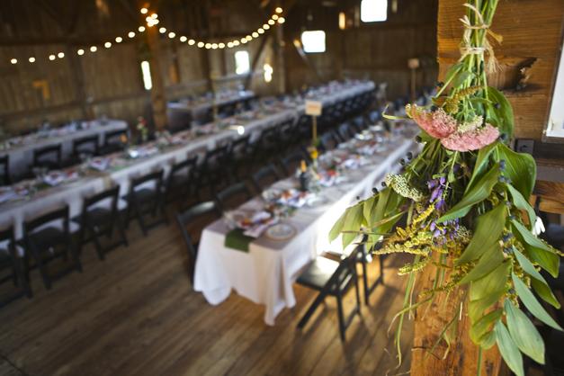 Post - Farm to Table Dinner with Barrington Smart Farm - 12