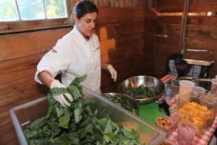 Post - Farm to Table Dinner with Barrington Smart Farm - 17