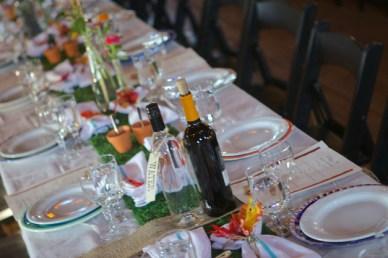 Post - Farm to Table Dinner with Barrington Smart Farm - 3