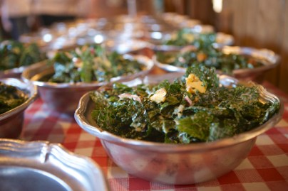 Post - Farm to Table Dinner with Barrington Smart Farm - 31