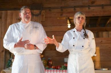 Post - Farm to Table Dinner with Barrington Smart Farm - 34