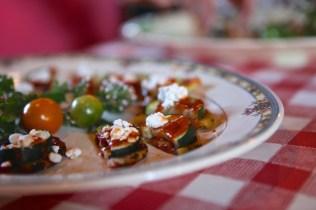 Post - Farm to Table Dinner with Barrington Smart Farm - 5