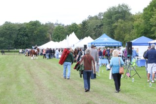 Post - LeCompte Kalaway Trail Owners Cup Polo Tournament Barrington Hills 2014 - 10