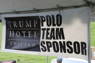 Post - LeCompte Kalaway Trail Owners Cup Polo Tournament Barrington Hills 2014 - 24
