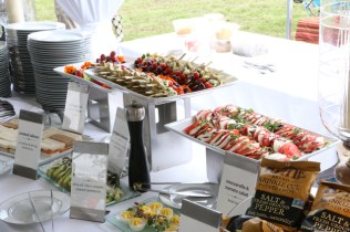 Post - LeCompte Kalaway Trail Owners Cup Polo Tournament Barrington Hills 2014 - 25