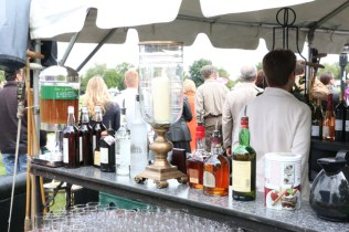 Post - LeCompte Kalaway Trail Owners Cup Polo Tournament Barrington Hills 2014 - 31