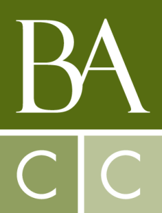 Barrington Area Chamber of Commerce - Logo