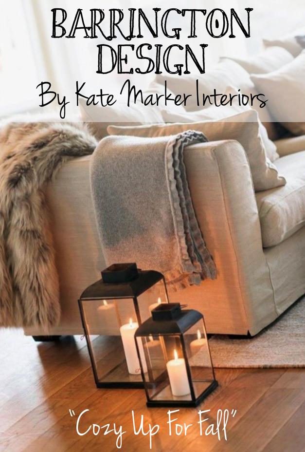 KateMarkerInteriors.com