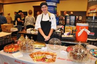 Post - Barrington TasteFest 2014 - 4