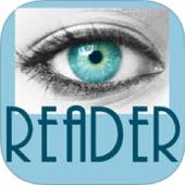 Post 17- App - Eye Reader