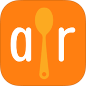 Post 170 - App - All Recipes