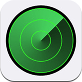 Post 170 - App - Find My iPhone