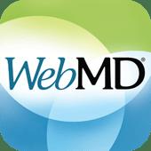 Post 170 - App - Web MD