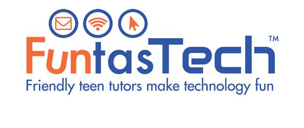 FuntasTech.com