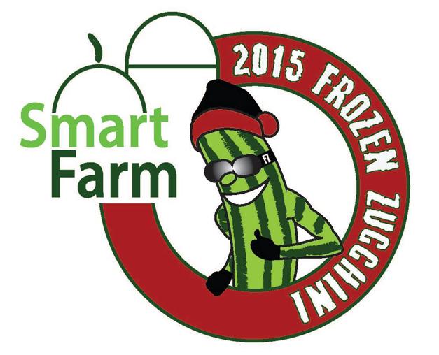 SmartFarms.org