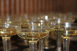 Post - Barrington's 150th Birthday Party - 25