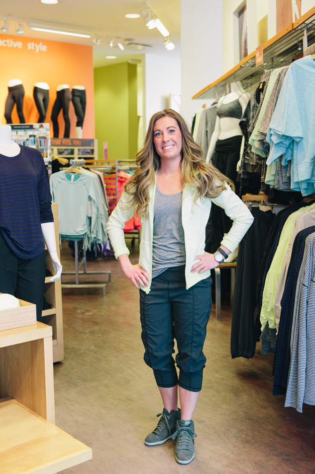 Post - Deer Park Town Center Spring Styles - Lucy - 4
