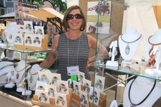 Post - Barrington Art Festival 2015 - 102