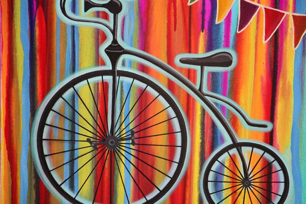 Post - Barrington Art Festival 2015 - 31