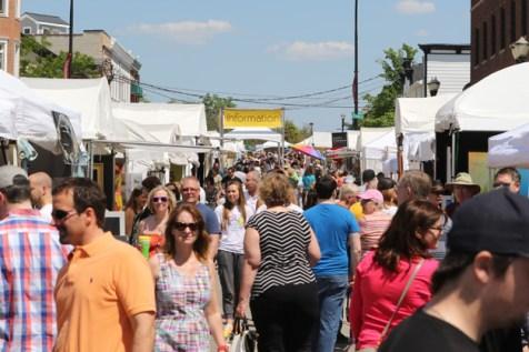 Post - Barrington Art Festival 2015 - 39