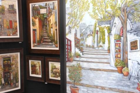 Post - Barrington Art Festival 2015 - 40
