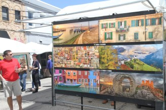 Post - Barrington Art Festival 2015 - 72