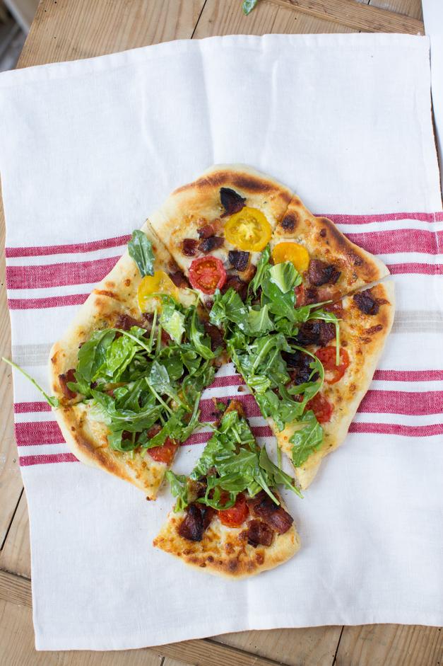 4pmpanic_BLT_Pizza-5701