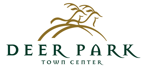 DPTC Logo - Color