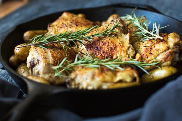 4PMPanic_Honey_Mustard_rosemary_chicken--3