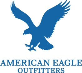 Logo - American-Eagle-Outfitters