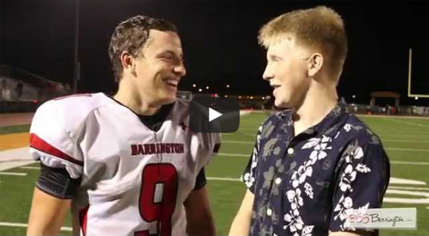 262. Meatheads BHS Game of the Week: Bronco Football's Game Two Victory Sets Stage for Electric Home Opener
