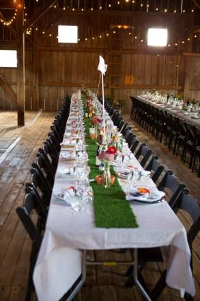 Post - Smart Farm - Farm to Table Dinner 2015-2