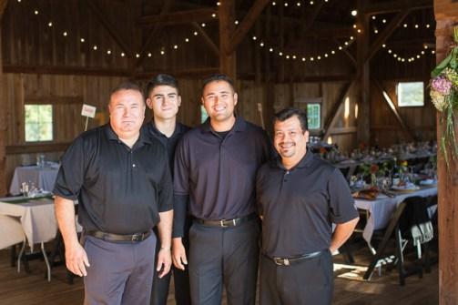 Post - Smart Farm - Farm to Table Dinner 2015-36
