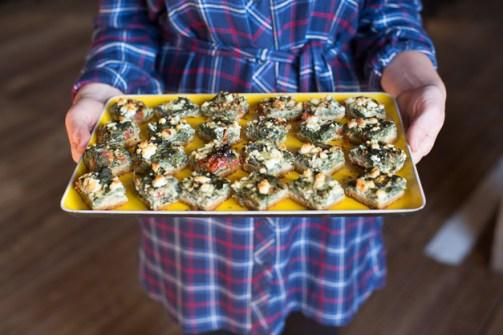 Post - Smart Farm - Farm to Table Dinner 2015-39