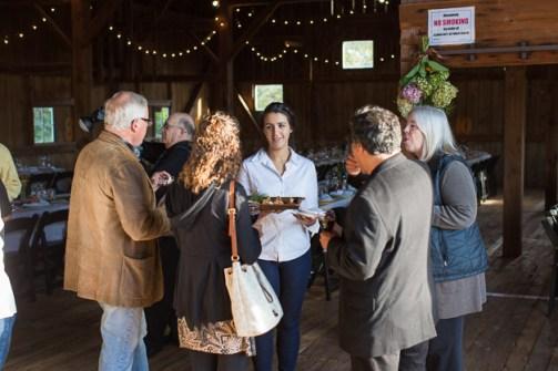 Post - Smart Farm - Farm to Table Dinner 2015-42