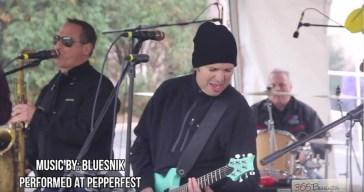 Post 900 - Lake Barrington Pepper Fest 2015-3