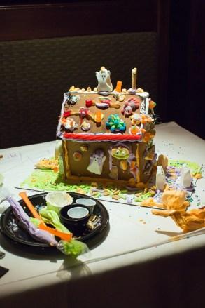 Post 900 - ZaZa's Haunted Gingerbread Houses-16