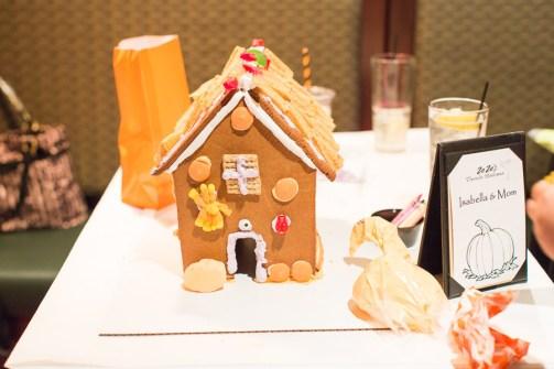 Post 900 - ZaZa's Haunted Gingerbread Houses-25