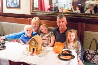 Post 900 - ZaZa's Haunted Gingerbread Houses-33
