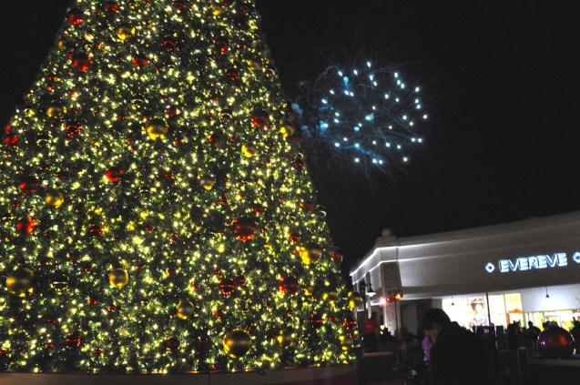 Post 900 - Deer Park Town Center Santa Arrival Tree Lighting 2015-39