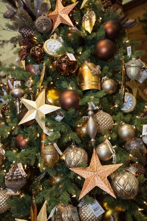 Post 900 - Treetime Christmas Creations-111