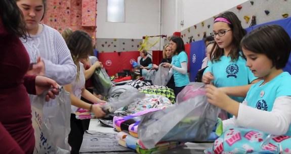 Post 900 - Barrington Giving Day 2015-13