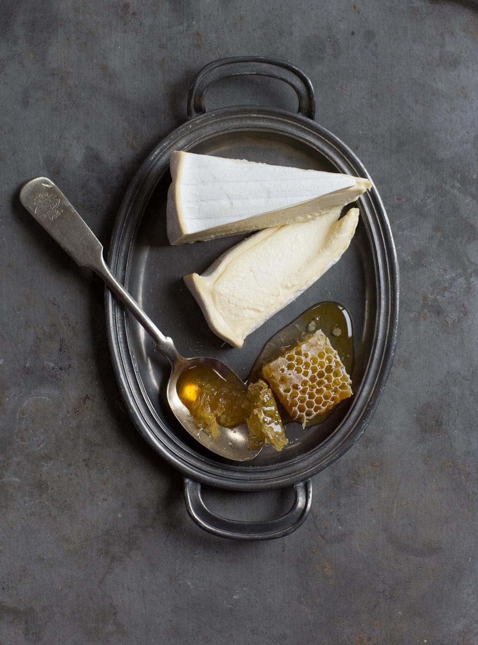heinens_4pmpanic_holiday_cheese-4038