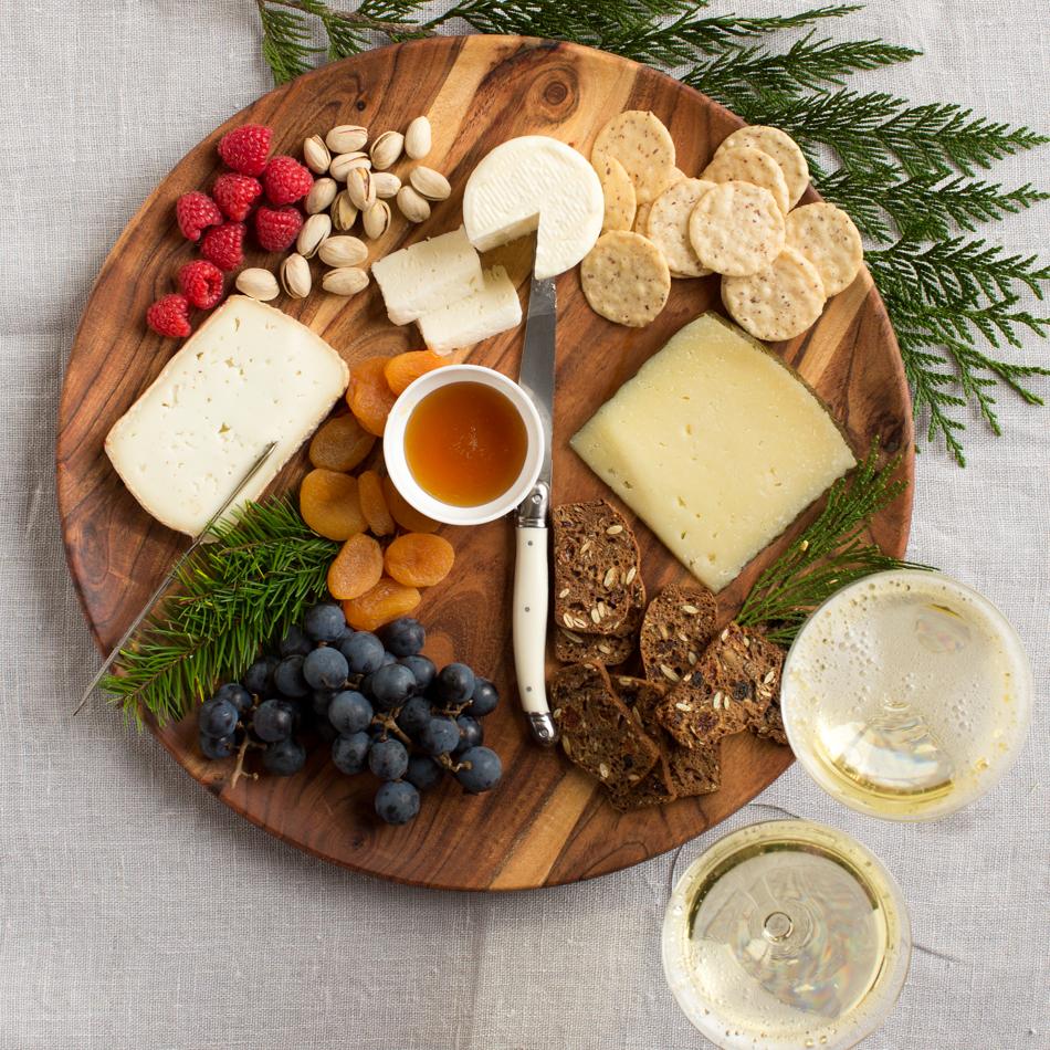 heinens_4pmpanic_holiday_cheese-4105
