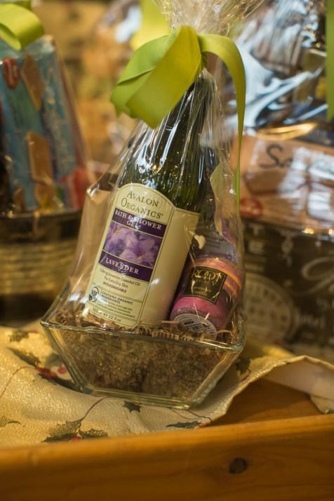 heinens_4pmpanic_kitchen_gifts-4397