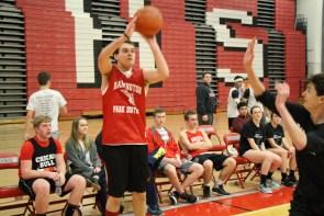 Post 900 - Barrington High School - Code Red Charity-63