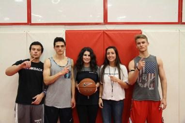 Post 900 - Barrington High School - Code Red Charity-8