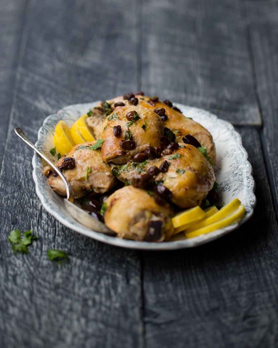 Heinens_4pmpanic_Moroccan_Chicken-7292