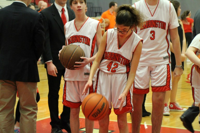 Post 1200 - Special Olympics BHS Basketball - 2016-1