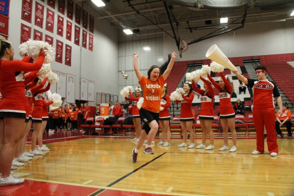 Post 1200 - Special Olympics BHS Basketball - 2016-10